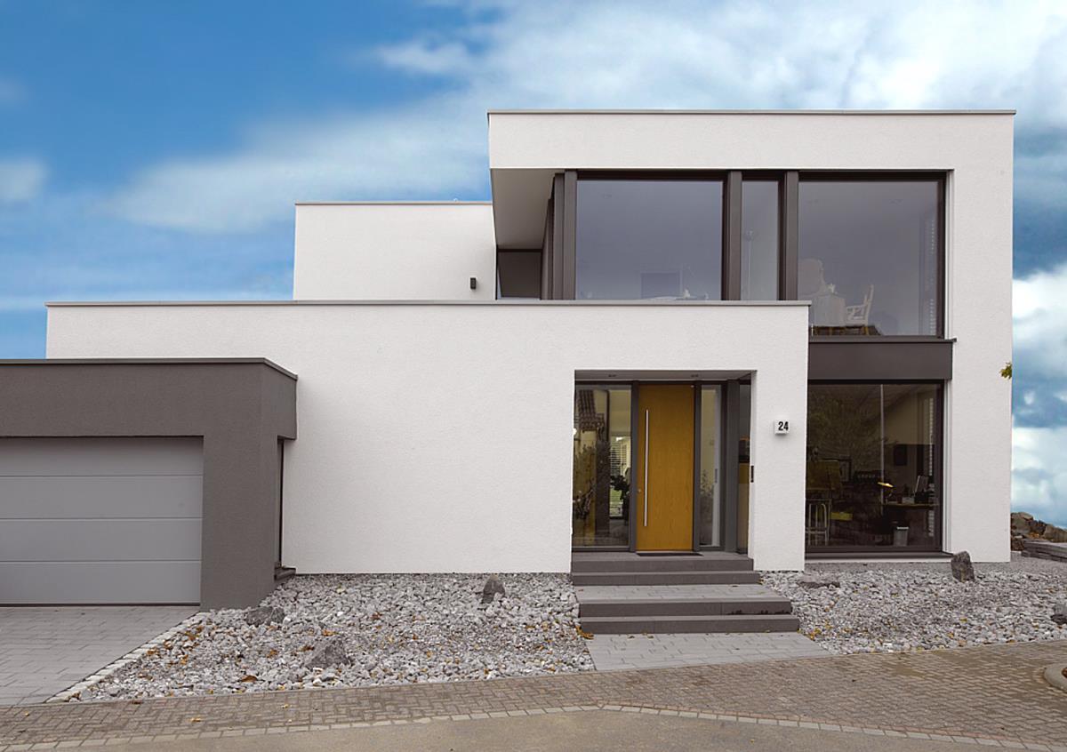cubus designhaus in m lheim k rlich ausstattung und technik. Black Bedroom Furniture Sets. Home Design Ideas